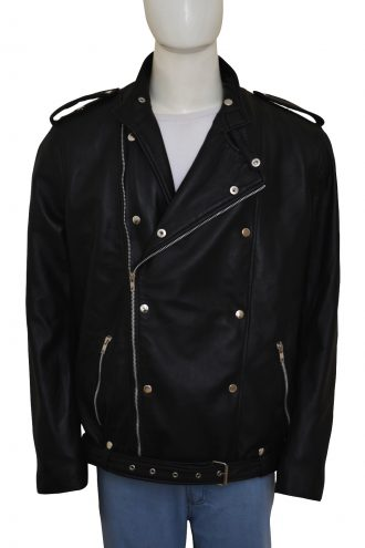 jared-leto-30-seconds-to-mars-double-breasted-black-jacket