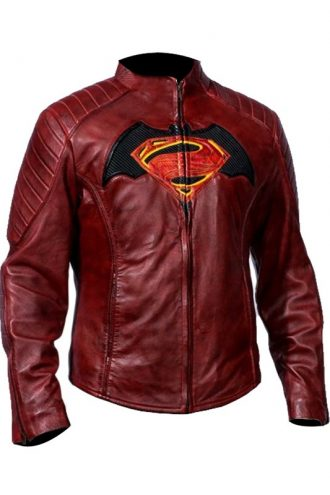 bat-vs-super-maroon-leather-jacket-for-men