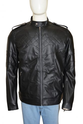 batman-arkham-knight-biker-black-leather-jacketbatman-arkham-knight-biker-black-leather-jacket