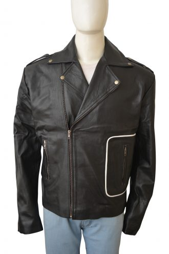 grease-john-joseph-travolta-t-bird-black-leather-jacket