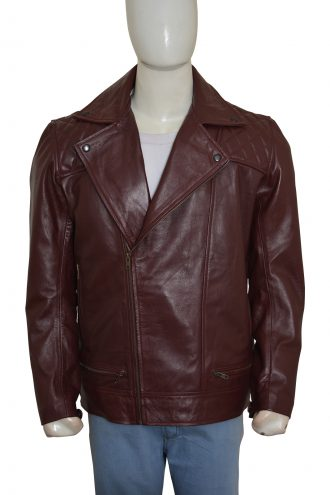 edge-returns-wwe-smackdown-leather-jacket