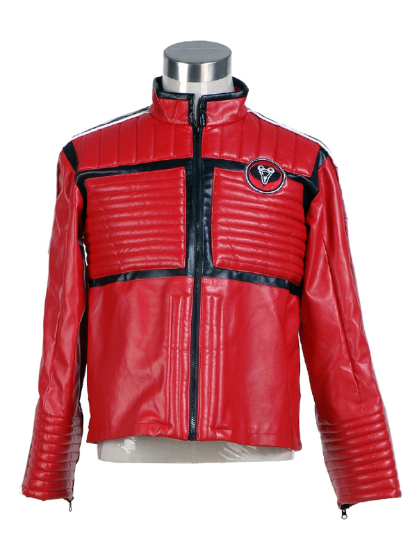 C:\Users\mindaqua\Desktop\GML Pending Products\Research Products(2)\My Chemical Romance (Kobra Kid) mikey way Jacket