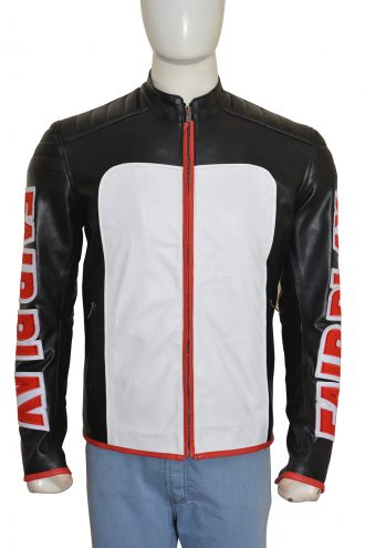 mister-terrific-fair-play-game-leather-jacket