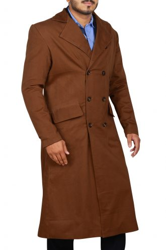 tenth-doctor-tv-series-doctor-who-coat-7