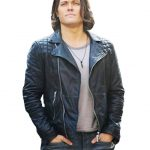 Blair Redford The Gifted Jacket