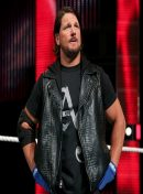 wwe-aj-styles-synthetic-leather-vest