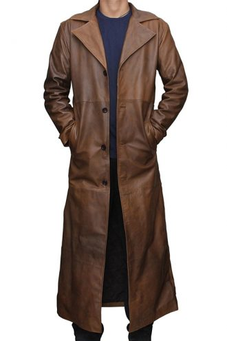 batman-v-superman-dawn-of-justice-brown-coat