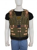 C:\Users\mindaqua\Desktop\new\nproduct\GML\Fast and Furious 7 Agent Luke Hobbs Vest