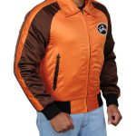 the-wanderers-movie-ken-wahl-varsity-satin-jacket-7
