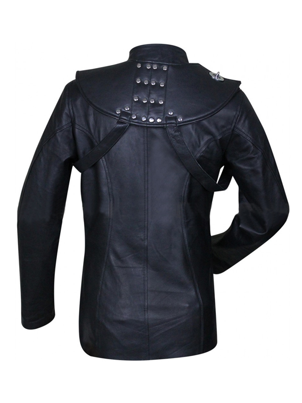 the-world-of-tomorrow-franky-cook-leather-jacket-4