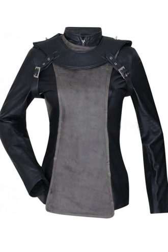 the-world-of-tomorrow-franky-cook-leather-jacket
