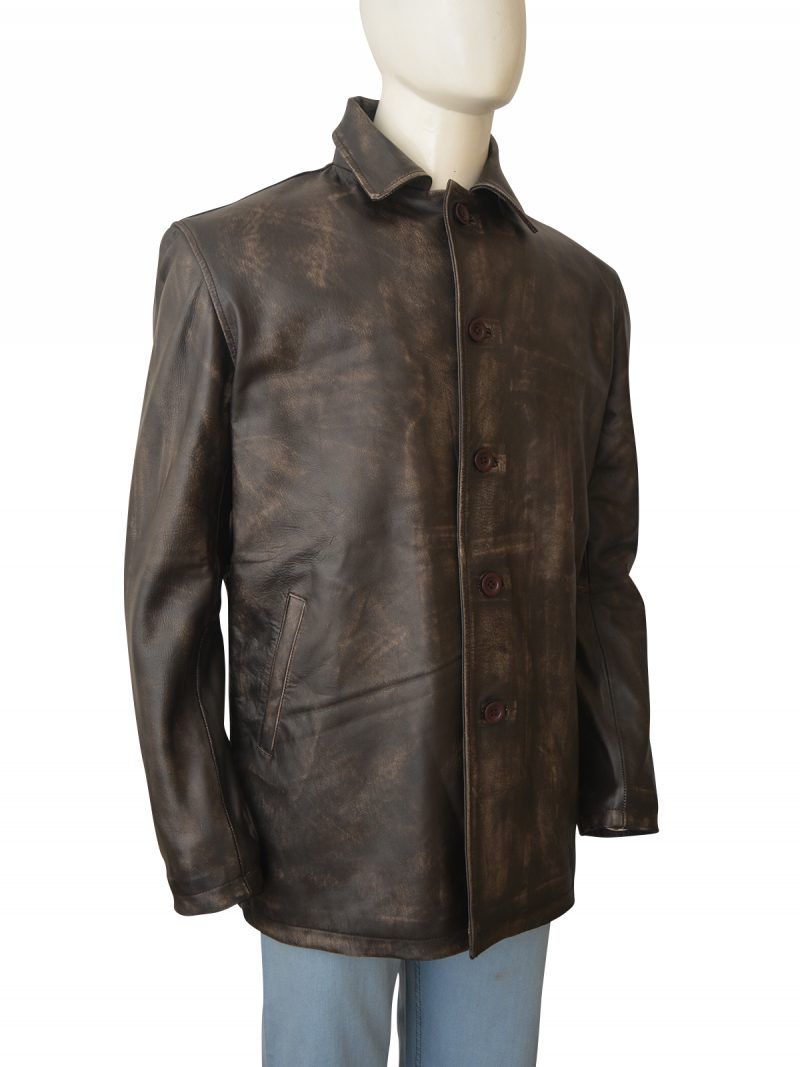 dean-winchester-supernatural-distressed-leather-jacket-2