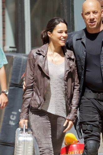 michelle-rodriguez-movie-fast-and-furious-8-leather-jacket