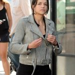 the-fate-of-the-furious-letty-ortiz-biker-jacket-3