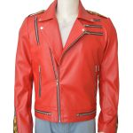 wwe-enzo-amore-red-leather-jacket-5