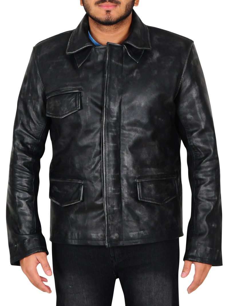 american-gods-ricky-whittle-real-leather-jacket-7