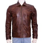 ben-stiller-starsky-and-hutch-jacket-4