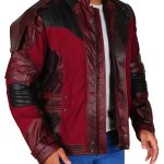 guardians-of-the-galaxy-chris-pratt-leather-jacket-1