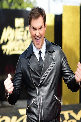 justin-prentice-leather-jackets