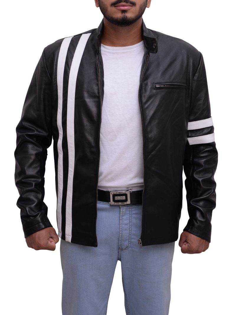 vin-diesel-the-fate-of-the-furious-premiere-leather-jacket