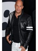 vin-diesel-the-fate-of-the-furious-premiere-leather-jacket-570x700