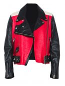 acne-studios-red-demi-lovato-leather-jacket