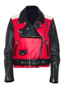 C:\Users\mindaqua\Desktop\Section B\6-5-20017\Research\Acne Studios Red Motorcycle Demi Lovato Leather Jacket