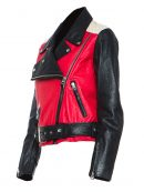 acne-studios-red-demi-lovato-leather-jacket-4