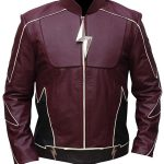 flash-the-real-jay-garrick-leather-jacket