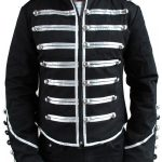 C:\Users\mindaqua\Desktop\Section B\6-5-20017\Research\Military My Chemical Romance Parade Jacket