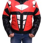 power-rangers-mens-superhero-costume-mighty-red-leather-jacket