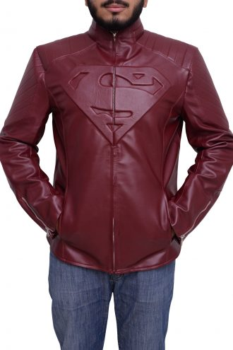 superman-man-of-steel-smallville-maroon-jacket-3