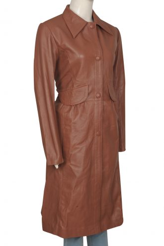 doctor-who-donna-noble-coat-1