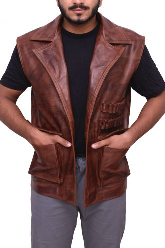 allan-quatermain-league-of-extraordinary-gentlemen-vest-2