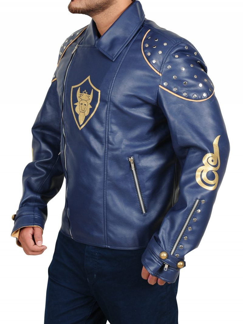 Hope Jacket from this movie getmy