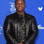 Star Wars The Last Jedi John Boyega jacket (2)