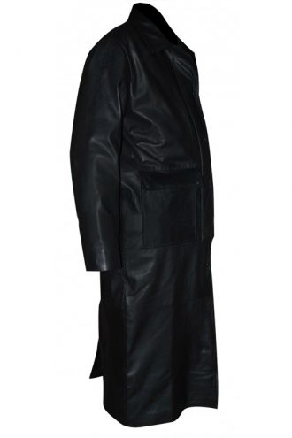 wwe-wrestler-sting-steve-borden-black-leather-trench-coat-3