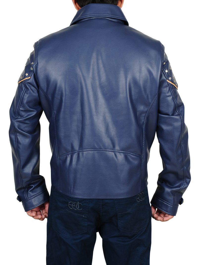 from this movie jacket