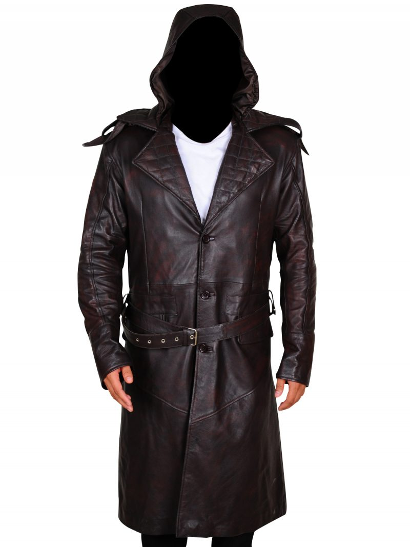 assassins-creed-brown-leather-trench-coat-6