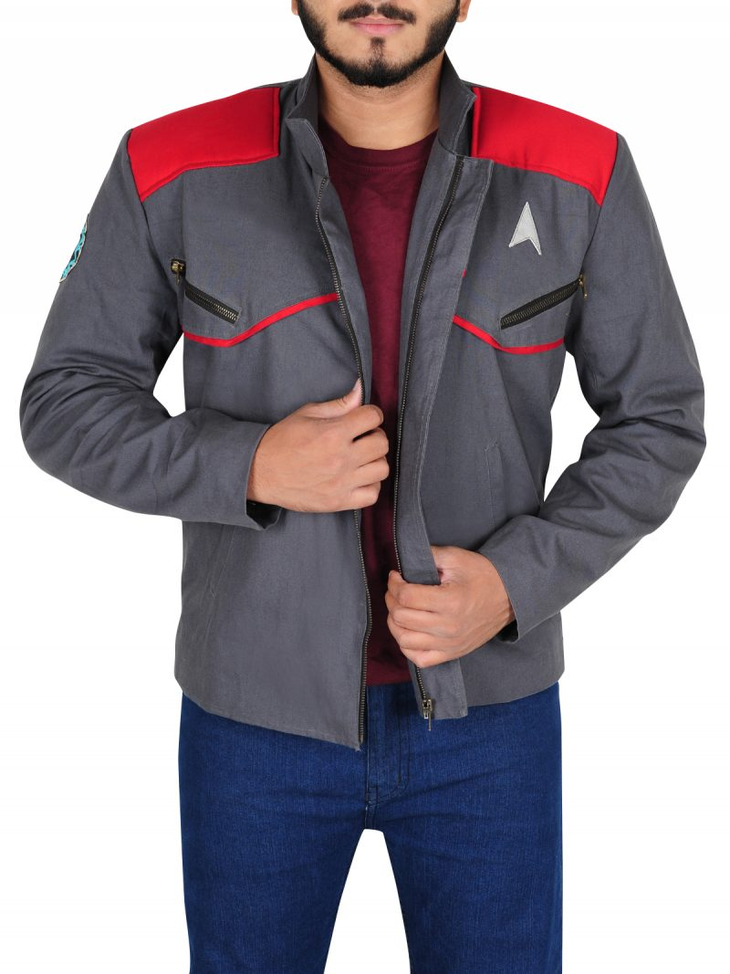 zachary-quinto-star-trek-beyond-jacket-4