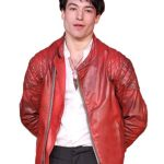 ezra-miller-justice-league-primer-red-leather-jacket-450x600