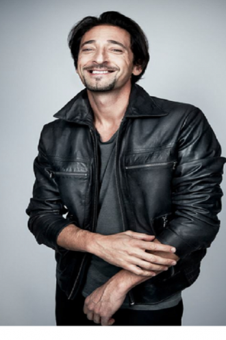 gq-russia-adrien-brody-real-leather-jacket-1