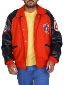 red-minnie-mouse-michael-jackson-jacket-5