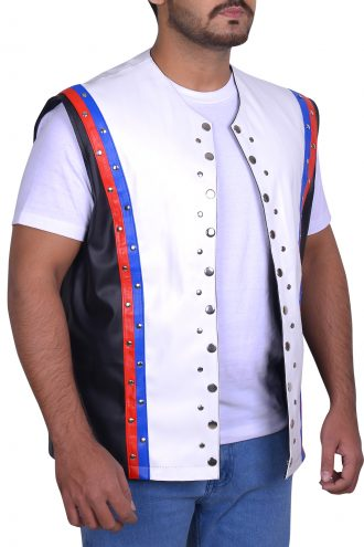 tna-aj-styles-phenomenal-costume-vest-1
