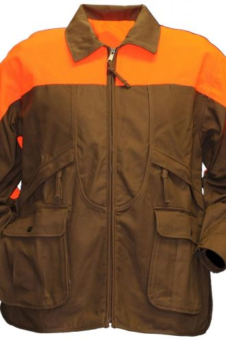 video-game-rooster-hunting-jacket-2