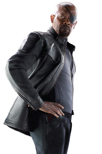 age-of-ultron-nick-fury-jacket-5