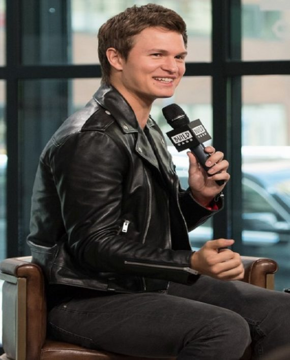 ansel-elgort-baby-driver-black-motorcycle-leather-jacket-6