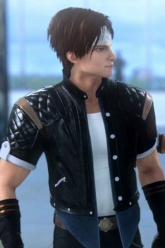 the-king-of-fighters-costume-leather-jacket-1