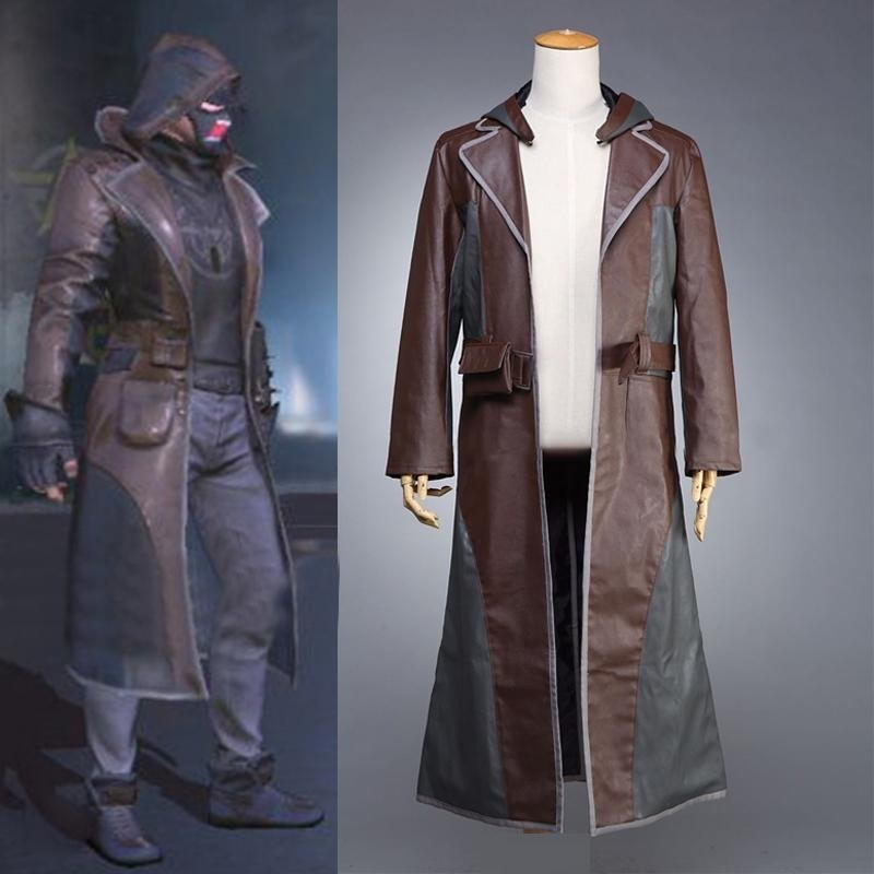 video-game-pugb-playerunknowns-battlegrounds-cosplay-coat-1