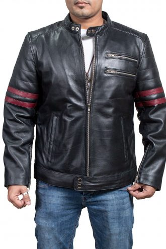 being-human-sam-witwer-jacket-1